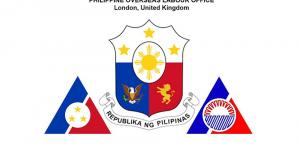 INVITATION TO CONSULT WITH THE PHILIPPINE OVERSEAS LABOR OFFICE AND POLIISI OF FINLAND